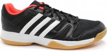 Кроссовки adidas Volley Ligra , фото 3
