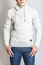 Мужские свитера Leccos турция новая коллекция 2015-2016