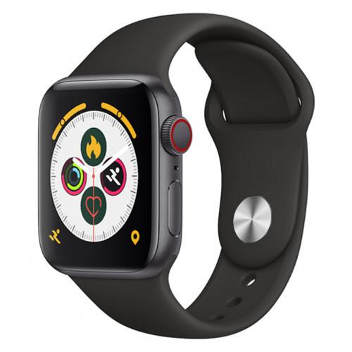 Умные часы Smart Watch X7 Черный