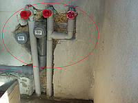 Разводка сантехники.Водопровод канализация.Монтаж Одесса