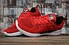 Кроссовки мужские 10315, BaaS Ploa Running, красные, [ 44 ] р. 44-28,3см., фото 3