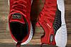 Кроссовки мужские 10315, BaaS Ploa Running, красные, [ 44 ] р. 44-28,3см., фото 5