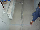Разводка сантехники.Водопровод канализация.Монтаж Одесса , фото 5