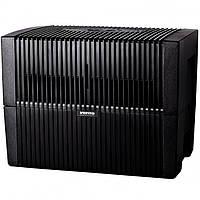 Очиститель увлажнитель воздуха Venta LW45 Comfort Plus Black