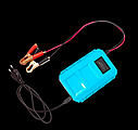 Зарядное устройство Grand ИЗУ-10А (10 Ампер, 12 Вольт), фото 2