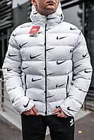 Топова Куртка на холодну зиму в наявності, ТОП, чоловіча зимова куртка XL.XXl
