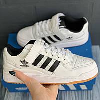 Adidas Forum адидас кроссовки мужские кеды кросовки