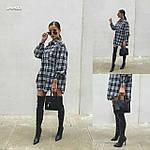 Жіноча рубашка від Стильномодно, фото 4