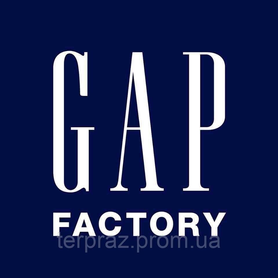 Бренд Gap Factory