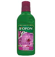 Удобрение BIOPON для пеларгоний 500мл.