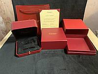 Подарочный набор в стиле Cartier