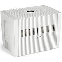 Очиститель увлажнитель воздуха Venta LW45 Comfort Plus White