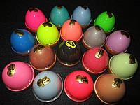 Хендгам Handgum Сиреневый 50г (запах смородины) Украина Супергам, Putty, Nano gum, Neogum, Handgum