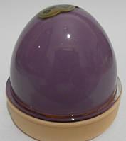 Жвачка для рук Сиреневый 80г (запах смородины) Украина Supergum Супергам, Putty, Nano gum, Neogum