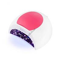 Лампа UV LED для маникюра SUN 2 48 Вт