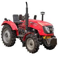 Трактор T244THT, фото 1