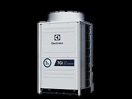 Electrolux ESVMO-SF-224-7Gi