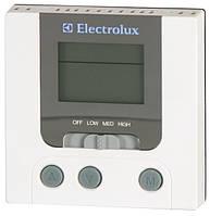 Пульт управления Electrolux ERC-14