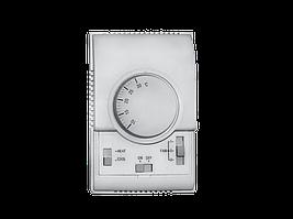 Electrolux ARC-4V