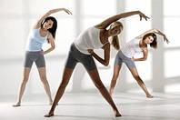 Какие тренировки помогают сбросить вес максимально?