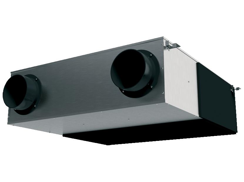 Electrolux EPVS-1100 Star