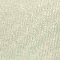 Вертикальные жалюзи ткань Офис блэк-аут Перламутр