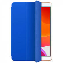 Чехол (книжка) Smart Case Series для Apple iPad Air 10.9'' (2020)