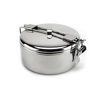 Кастрюля MSR Stowaway Pot 475 ml