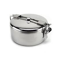 Кастрюля MSR Stowaway Pot 775 ml
