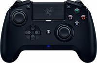 Геймпад Razer Raiju Tournament Edition Bluetooth (RZ06-02610400-R3G1)