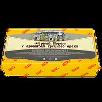 """Сыр белорусский """"Черный ворон"""" 50%"""