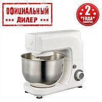 Кухонная машина GRUNHELM GKM0018 1800вт
