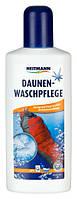 Гель для стирки перопуховых изделий Heitmann 250 ml
