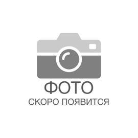 ZERIX Стенд выст. УЗКИЙ (60 см) 3 ПОЛКИ (без креплений)   (1 шт/ящ)