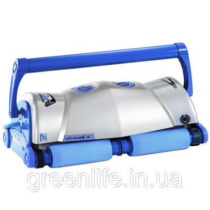 Aquabot Робот-пылесоc Aquabot Ultramax