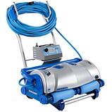Aquabot Робот-пылесоc Aquabot Ultramax, фото 2