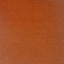 Фетр жесткий 3 мм, 50x40 см, КОРИЧНЕВЫЙ, Китай