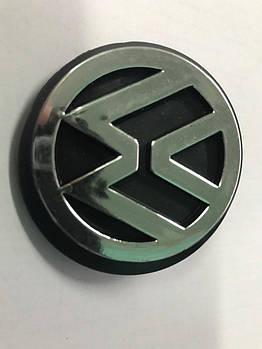 Volkswagen Golf 2 Эмблемы мини 50мм