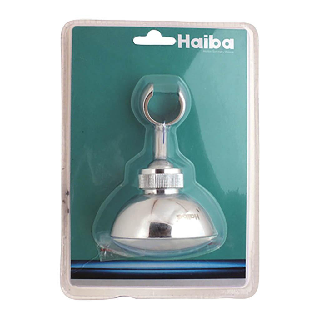 Кронштейн HAIBA 3004 (HB0511)