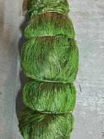 Лялька з нитки № 29х4 яч 65 мм-80х150, фото 1
