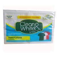 Хозяйственное мыло Duru White 4*125 г