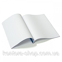 Планки для зажима бумаги 12 мм черные (100 шт.), фото 7