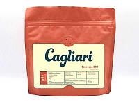 Кава в зернах Cagliari Еспресо 800  (250г)