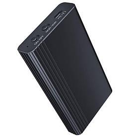 Цифровой диктофон до 500 часов Yescool L1 (03241)