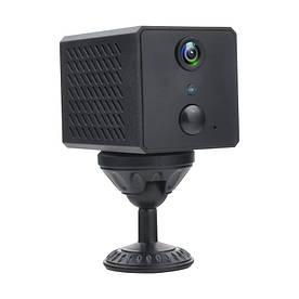Міні WiFi камера 1080P з датчиком руху ZTour W12 (03419)