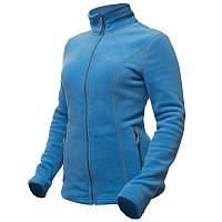 Куртка женская флисовая Neve Puma