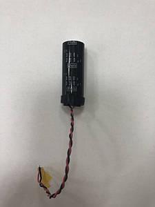 Конденсатор для цифрового фотоапарату Nikon D5200 330 mkF 300v (Original)