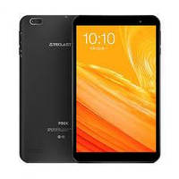 Планшет Teclast P80X 2/32Gb black LTE
