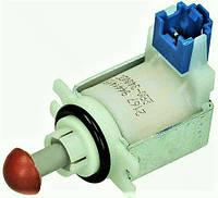 Сливной клапан теплообменника 00631199 для ПММ Bosch, Siemens