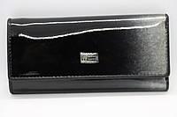 Женская кожаная ключница Wanlima 72092580600b1 Black